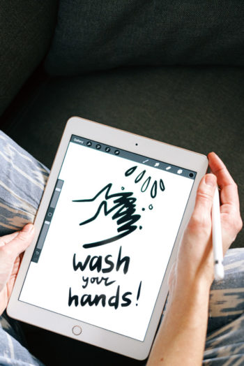 wash your hands_www.pexels.com